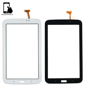 Touch-Screen-Digitizer-Glass-For-Samsung-Galaxy-Tab-3-7-0-SM-T217S-T217A-T217T