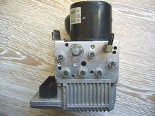 Mercedes SBC Hydraulikblock W211 C219 R230 A0054318012 Bosch 0265960029