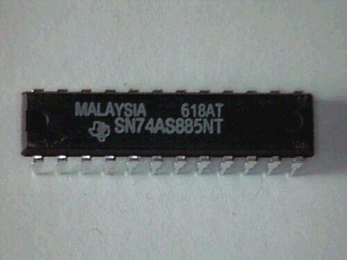 Silverline 783087 lames de scie sabre 10 Pièces Phrase 240 U 150 mm