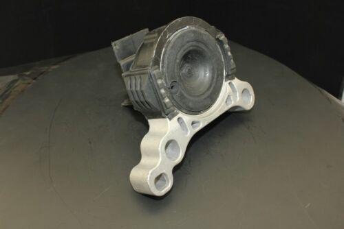 Engine Mount Bushing Front DEA//TTPA A5593 fits 13-17 Ford Escape 1.6L-L4