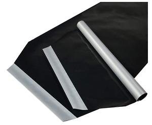"9 Pack sheets taylor l800 series W//Bracket Loop 31 1//2/"" x 21/"" NEW"