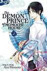 The Demon Prince of Momochi House by Aya Shouoto (Paperback, 2015)