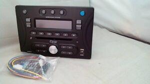 Lynx Rv Am Fm Cd Dvd Mp3 Mp4 Digital2 1 Surround Sound