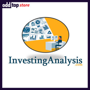 InvestingAnalysis-com-Premium-Domain-Name-For-Sale-Dynadot