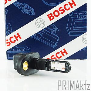 Bosch 0 280 130 085 Sensor