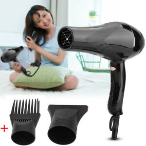 SURKER-3000W-6-Speeds-Hair-Dryer-Professional-Hot-amp-Cold-Ionic-Blow-Fast-Heating
