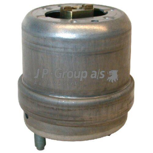 Per RENAULT MEGANE MK3 Saloon 2008-POSTERIORE PORTELLONE avvio tronco gas puntelli di supporto