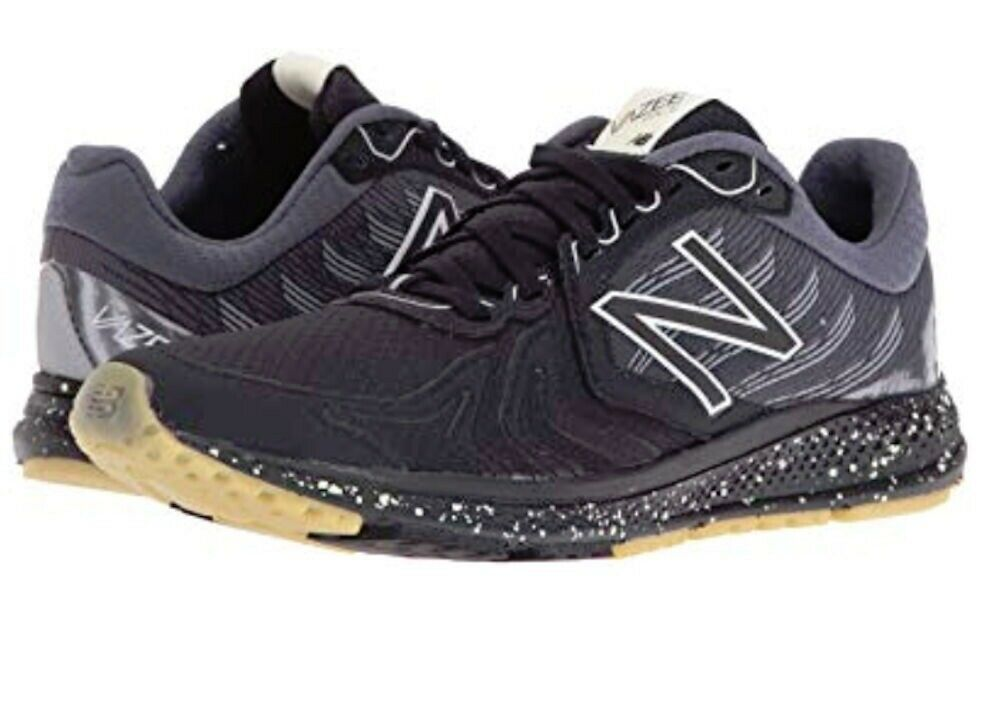 NEW BALANCE VAZEE PACE v2 RUNNING SHOES MENS SIZE 11 FREE USA SHIPPING