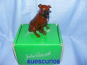John-Beswick-Dog-Staffordshire-Bull-Terrier-JBD62