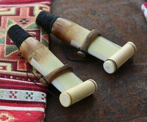 für ARMENIAN DUDUK Handgemacht NEU AUS ARMENIEN 2 Ramish