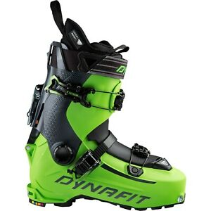 Scarponi-Sci-Alpinismo-Skialp-Freeride-Free-Touring-DYNAFIT-HOJI-PU