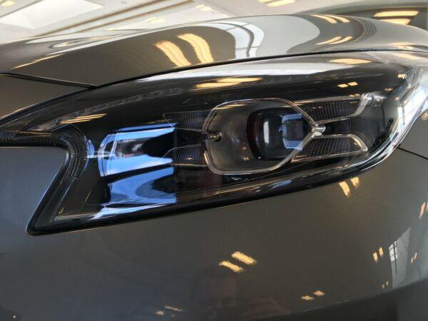 Kia XCeed 1,6 CRDi 136 Comfort DCT - billede 3