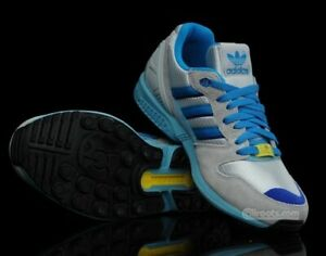 adidas-zx-5000-og-034-30th-anniversary-034-uk-8-5-deadstock-new-consortium-no-8000