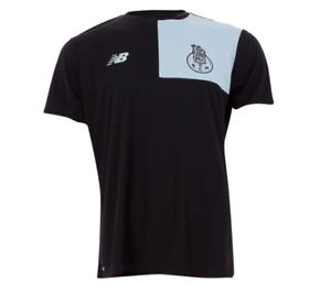 2016-17-FC-Porto-training-shirt-New-balance-Large-TD083-HH-16