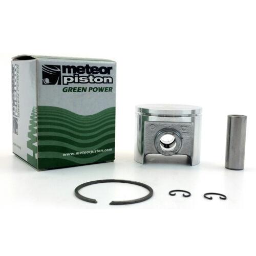 #544223903 268 268 K Piston Kit for HUSQVARNA 66 268K 50mm