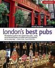 London's Best Pubs by Tim Hampson, Peter Haydon (Paperback, 2015)