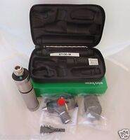 Welch Allyn Diagnostic Set 97150-m  Classic Set ---new In Box