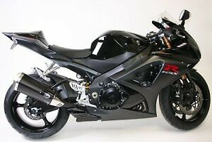 R-amp-G-Black-Crash-Protectors-Aero-Style-for-Suzuki-GSX-R1000-2008-K8