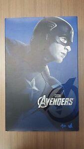Hot-Toys-MMS-174-The-Avengers-Captain-America-Steve-Rogers-Chris-Evans-NEW