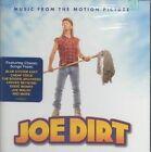 Joe Dirt by Original Soundtrack (CD, Apr-2001, Sony Music Distribution (USA))
