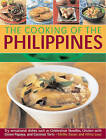 The Cooking of the Philippines: Classic Filipino Recipes Made Easy, with 70 Authentic Traditonal Dishes Shown Step by Step in More Than 400 Beautiful Photographs by Hermes House (Paperback, 2013)