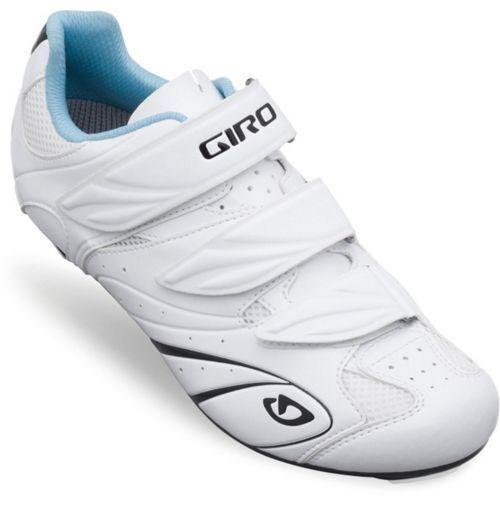 Giro Sante Womens Cycling shoes Size 37 RRP  .99