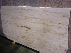Tischplatte-Arbeitsplatte-Naturstein-Marmor-Jura-gelb-Abdeckung-Steinplatte-NEU