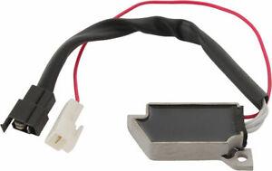 Arrowhead-Voltage-Regulator-Rectifier-for-Yamaha-Mountain-Max-MM800-1997