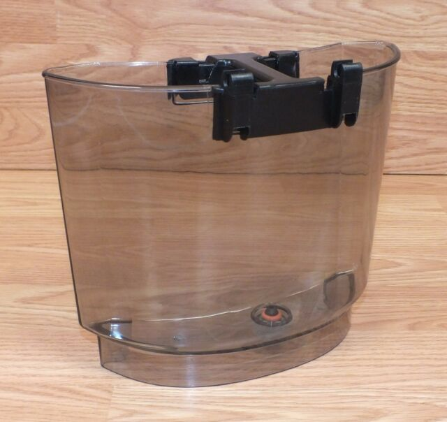 *Replacement* Water Tank Only For Delonghi (BAR32) Espresso Machine **NO Lid**