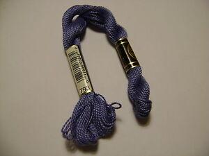DMC-coton-perle-N-5-pour-la-grosseur-et-N-793-pour-la-couleur-long-25-metres