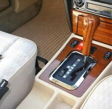 MERCEDES 190 190E W201 TAILOR MADE BEIGE RIBBED CAR MATS