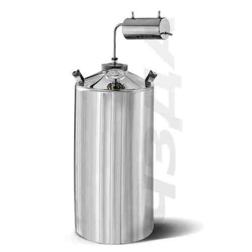 """Household home-made device /""""Gorilych/"""" Econom 15//75//t 15 litre"""