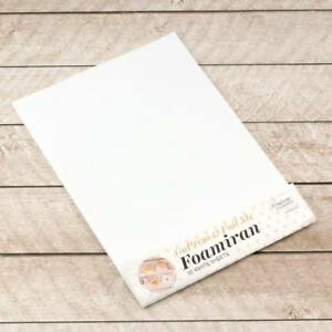 Couture-Creations-Foamiran-Flower-Making-Sheets-A4-White-10pk