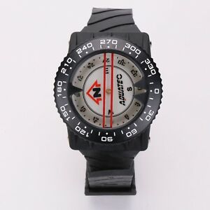 Aquatec-Scuba-Compass-Wrist-Console-Navigation-Gauge-Dive-Diving-Outdoor-SC-650