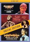 Australia 1977 Japan 1981 England 1986 DVD 2014 NTSC John Denver