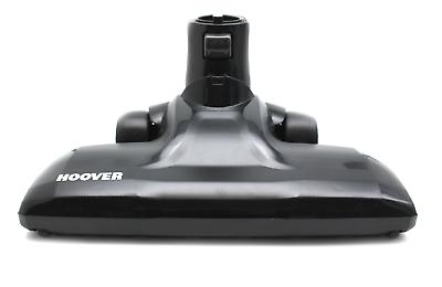 Floor Brush For Vacuum Cleaners Hoover