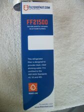 PIFCO P28017001 Replacement Filter