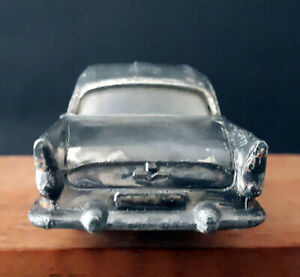 DINKY-TOYS-Simca-Chambord