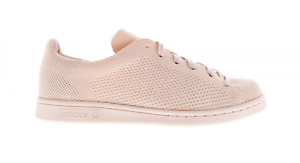 adidas stan smith rose homme