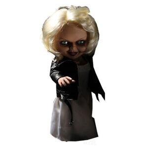 Aufsteller & Figuren Chucky Die Mörderpuppe Puppe Mit Sound Good Guy Chucky 38 Cm Neu & Ovp Geeignet FüR MäNner Frauen Und Kinder Spielzeug