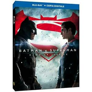 Batman-V-Superman-Dawn-of-Justice-T-20144-BluRay-Film