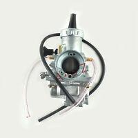 Carburetor For Yamaha Yz80 Yz 80 125 At1 At2 At2 Enduro Ct1 Ct2 Ct3 Carb