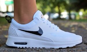 nike air max thea frauen