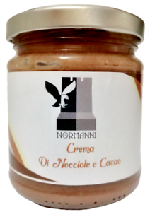 NUTELLA-Crema-di-nocciole-e-cacao-Spalmabile-200g-con-nocciole-Siciliane