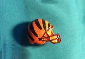 2 pcs Foot ball helmet football Shoe Button Charm for Crocs NEW
