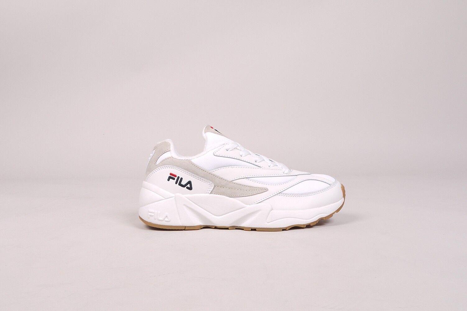 FILA Venom Low v94m Women EU 42 US 10.5 Sneaker Womens shoes Wmns Disrupter
