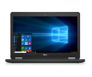 Dell-Latitude-Business-Gaming-Laptop-15-6-034-HD-Intel-Core-i5-8GB-RAM-256GB-SSD