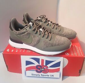 more photos af8f6 a7c59 Image is loading W-NIKE-INTERNATIONALIST-TP-Tech-Fleece-Pack-749556-