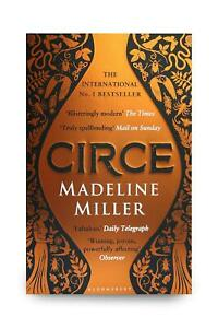 Circe-by-Madeline-Miller