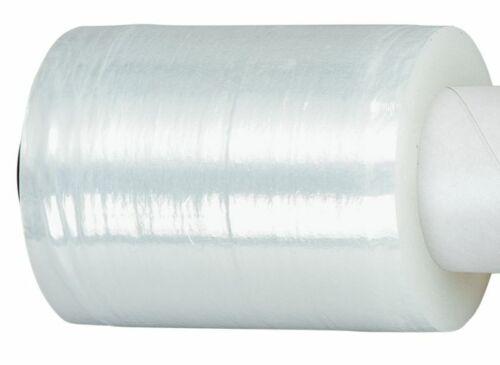 Verpackfolie Handyfolie peha® Stretchfolie Schmalrollen